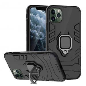 Ferilinso Case for iPhone 11 Pro Max