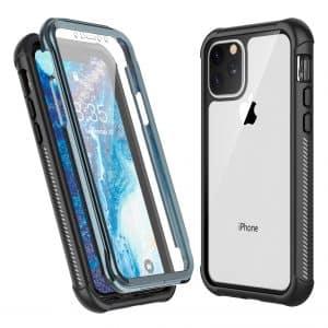 Temdan iPhone 11 Pro Max Case