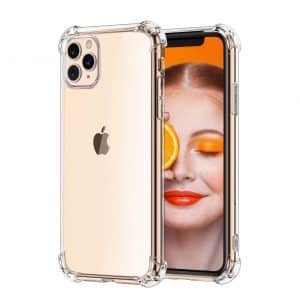 Comsoon iPhone 11 Pro Max Case