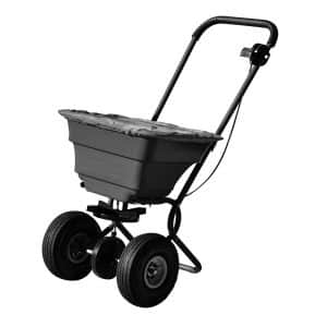Precision Products 75LB Broadcast Spreader