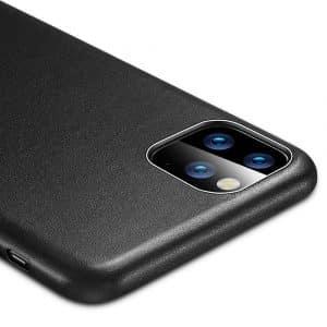 ESR Premium Real Leather Case for iPhone 11 Pro Max