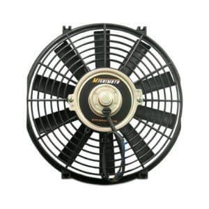 Mishimoto 12 Slim MMFAN Electric Fan