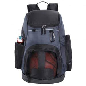 MIER Large Sports Backpack