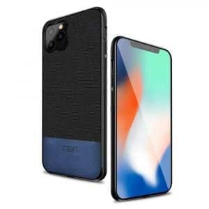 Mofi iPhone 11 Pro Max Case