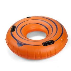 Tube Pro Orange