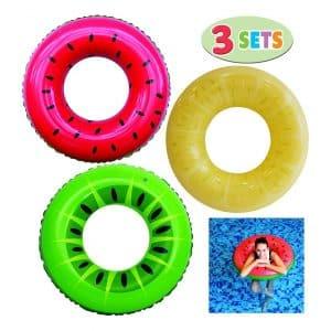 JOYIN Swim Tube