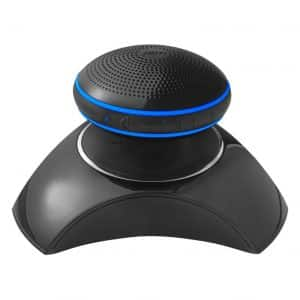 JAM Levity Wireless Levitating Speaker