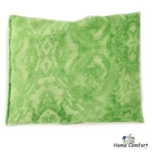 Home Comfort Microwaveable Heating Pad