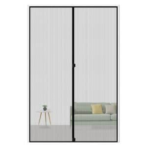 MAGZO Reinforced Magnetic Screen Door