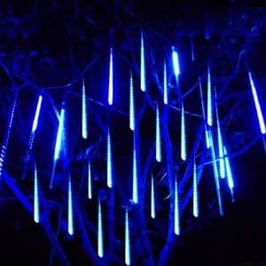 LDUSA HOME LED Raindrops Lights