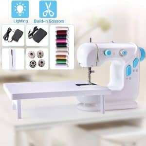 Suteck Beginner Sewing Machine