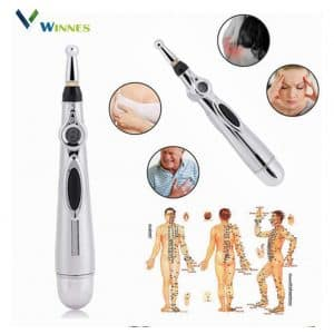 Winnes Electronic Acupuncture Pen