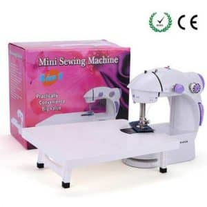 BAITENG Sewing Machine
