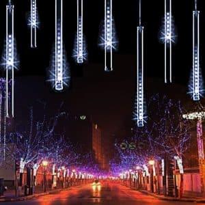 TianNorth Upgraded Raindrop Lights