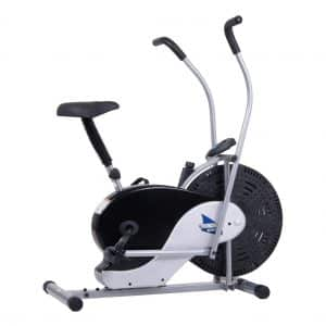Body Rider Exercise Bike