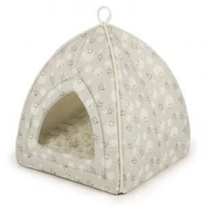 Sterling Premium Comfort Pet Bed