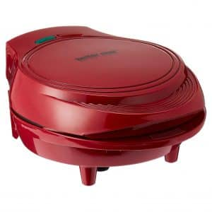 Better Chef IM-477R Omelette Maker