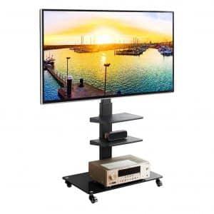 Rfiver Universal Model TV Stand