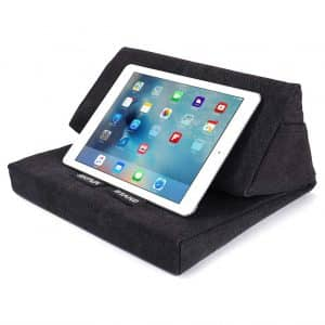 SKIVA EasyStand Pad Pillow Stand- 100% cotton cover