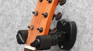 guitar wall mounts