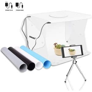 "EMART 14"" x 16"" Photography Table Top"