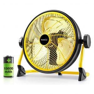 Geek Aire Fan
