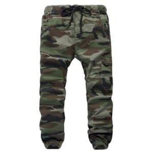 LOKTARC Jogger Pants
