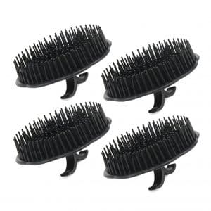 Segbeauty Massage Hair Brush