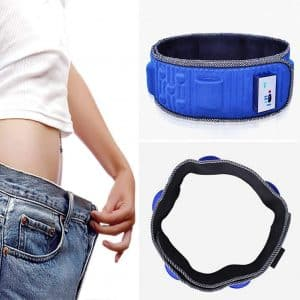 Healsmile Electric Slim Belt