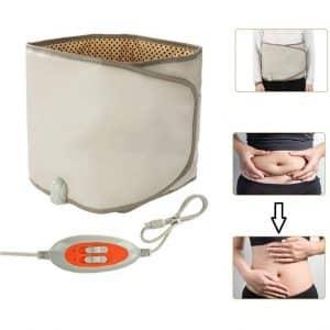 Filfeel Slimming Belt