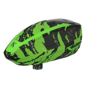 HK Army TFX Paintball Loader