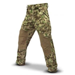 Planet Eclipse Elite Pants