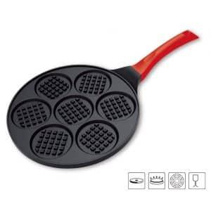 Taokey Nonstick Pancake Maker