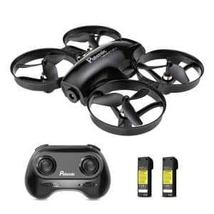 Potensic A30 Mini Drone for Kids