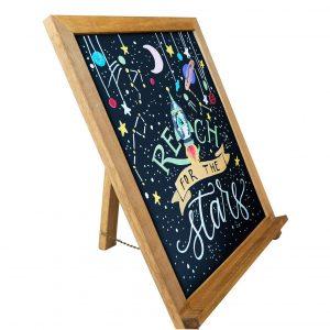 Chalkola Chalkboard Signs