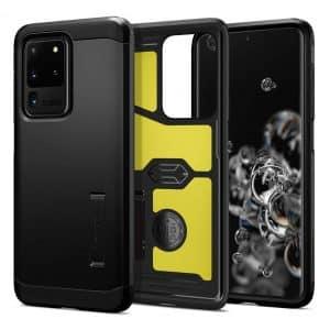 Spigen Designed for Samsung Galaxy S20 Ultra Case