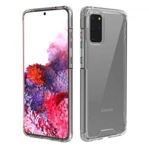 Temdan for Samsung Galaxy S20 Plus