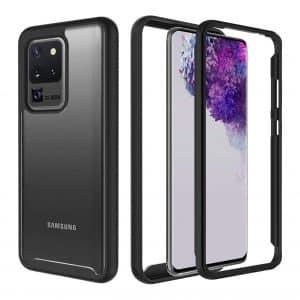 TGOOD Samsung Galaxy S20 Ultra Case