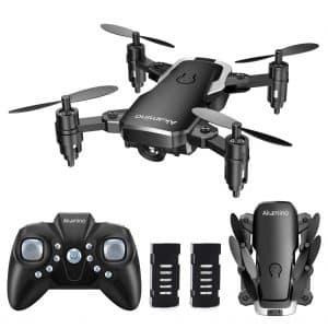 Akamino Mini Drone