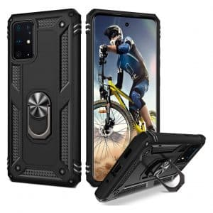 BENTOBEN Samsung Galaxy S20 Plus Case