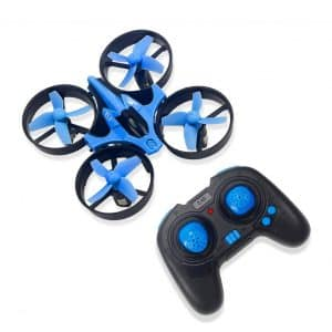 RCtown Mini Drone for Kids and Beginners