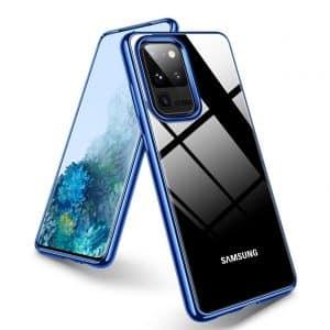 TORRAS Galaxy S20 Case