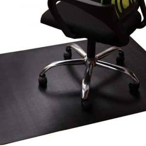 Office Chair Mat for Hard, Tile Floor