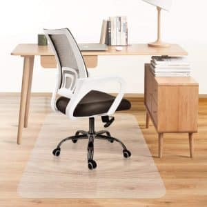 Office Chair Mat Floor Protector