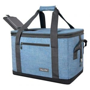 Hap Tim Soft Cooler Bag