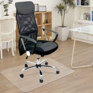 Azadx Office Chair Mat