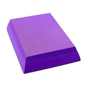 JDD Trapezoidal Balance Pad