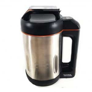 Smart Living Maker 1001 Soup Maker