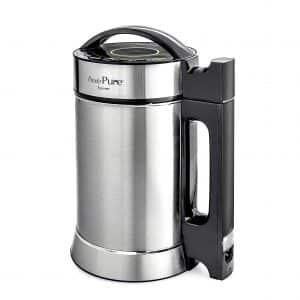 Idavee Brand Presto Pure Soup Maker