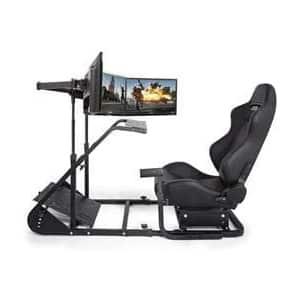 VEVOR Simulator Cockpit